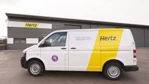 Hertz Launches Two New Van Supersites | Van News Truck Rental Seattle Moving North Hertz Penske Airport Nyc F Box Van One Way Cargo Roussebginfo Rates Details About Homemade Rv Converted From Car Company Stock Photos Images Packing Tips Fresno Ca Enterprise 1122 N Ryder Wikipedia Uhaul Share