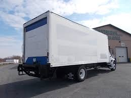 MED & HEAVY TRUCKS FOR SALE Ford E350 Van Trucks Box In Pennsylvania For Sale Used Tyrone Pa On Buyllsearch Intertional Duncansville Med Heavy Trucks For Sale 89 Toyota 1ton Uhaul Used Truck Sales Youtube Hino 338 Pladelphia Gmc Hino 2006 Econoline 16 Truck Salecab Over W Lots 268 2017 Isuzu