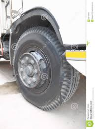 Old Front Wheel Of Truck Stock Photo. Image Of Drive - 28210628 The Nissan Navara Is A Solid Truck Jjrc Q61 Fourwheel Drive Highly Simulated Army Military Rc Where Have All Frontwheeldrive Pickups Gone Crunch 2017 Ford Super Duty F250 F350 Review With Price Torque Towing Front Wheel F450 Sema Thedieselgaragecom Fseries Love New 2019 Ranger Midsize Pickup Back In The Usa Fall Trucks Accsories And Modification Image Volvo Testing Hydraulic For Aoevolution Honda Ridgeline Price Photos Reviews Features How To Determine If Your Car Or Rear Just A Guy 1966 Unimog Flatbed Tow Truck An Innovative