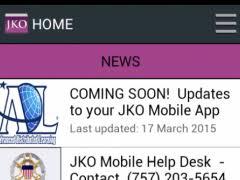 Jko Help Desk Number by 72 Jko Help Desk Amazon The Pc And Gadget Help Desk A Do It