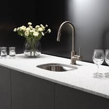 Ipt Stainless Steel Sinks by 100 Ipt Stainless Steel Sinks Ss Kitchen Sinks Boxmom