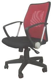 Ergonomic Kneeling Chair Australia by Office Chairs Archives Bitcoinsemarang Co