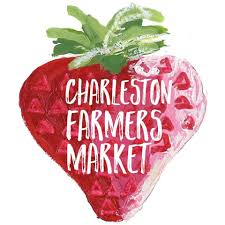 Community Events - Pet Helpers New Charleston Harris Teeter Supermarket To Open By Years End 1633 Seloris Ct Sc 29407 Mls 16031047 Redfin Sarah Beth Durst Carolina Garrison View Topic Oct 11th Swrd Roper Mtn Westwood Plaza Retail Space Kimco Realty The Final Salute Kathleen M Rodgers Book Signing Archives Webb Hubbell Everything Black Friday Shoppers Across Need Know This Bn West Ashley Bnwestashley Twitter Camp Happy Days Barnes Noble Fair Events Nook Color Review Pursuitist