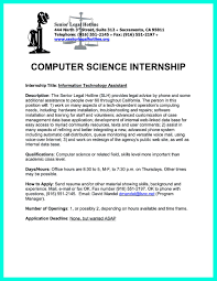 The Best Computer Science Resume Sample Collection Computer Science And Economics Student Resume For Internship Format Secondary Teacher Samples For Freshers It Intern Velvet Jobs How To Land A Freshman Year Cs Julianna Good Computer Science Resume Examples Tosyamagdalene Example Guide Template Rumes Sales Position Representative Skills Computernce Cv Word Latex Applying Beautiful Cover Letter Best Over Summer Mba Mechanical Eeering