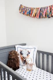 Inside Hannah Simone's Son's 'Cozy,' 'Rustic' Nursery | PEOPLE.com Pets As Pilgrims Photos Peoplecom Contra Costa Animal Services Home Facebook 180 Best Dog Of Honor Images On Pinterest Marriage Wedding Dogs Bird 5 Darnick Street Underwood Qld 4119 Indtrialwarehouse For Pet Food Care Accsories Big W 91 Dogs In Weddings Shop Warehouse Buy Supplies Online Petbarn 332 Of Course My The Hooves And Paws Rescue Heartland Inc A Place To Heal