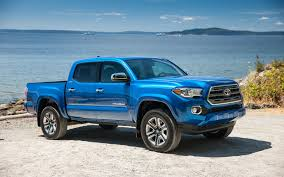2017 Toyota Tacoma - News, Reviews, Picture Galleries And Videos ... Empire Toyota Vehicles For Sale In Oneonta Ny 13820 Craigslist Trucks New Hot Wheels Damn Todd Williams Sweet Old Vs 1995 Tacoma 2016 The Fast We Buy Please Call Greg At 3104334625 Bed Rack Active Cargo System Short Check Out These Rad Hilux Cant Have The Us 82019 Rouynnoranda Val Dor And For Sale Reviews Pricing Edmunds Cars Bathurst V6 4x4 Manual Test Review Car Driver Used 1999 Sr5 Georgetown Auto Sales Ky Long