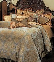 Best 25 Luxury Bedding Sets Ideas Pinterest Luxury Bedding