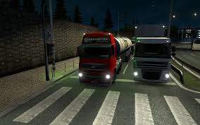 Euro Truck Simulator 2 Video Games Night Sun Morning Road Car Trucks ... Ets 2 Freightliner Flb Maddog Skin 132 Ets2 Game Download Mod Renault Trucks Cporate Press Releases Truck Racing By Renault Tough Modified Monsters Download 2003 Simulation Game Rams Pickup Are Taking Over The Truck Nz Trucking More Skin In Base Pack V 1002 Fs19 Mods Scania Driving Simulator Excalibur Games American Save 75 On Euro Steam Mobile Video Gaming Theater Parties Akron Canton Cleveland Oh Gooseneck Trailers Truck Free Version Setup