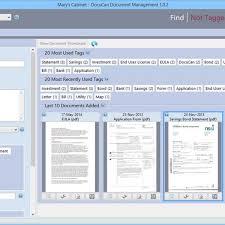 DocuCan Alternatives And Similar Software AlternativeTonet