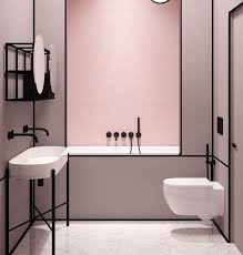 Bathroom Trends 2021 We Our Home Inspired By New Bathroom Decor Trends 2021 Designs Colors And Tile