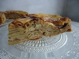 recette avec des oeufs dessert recette gateau avec beaucoup oeufs meilleur travail des chefs