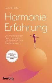 hormonie erfahrung
