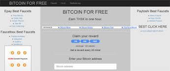 bitcoin faucet bot v1 1 exe multiply bitcoins 100