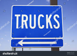 Trucks Sign Seen On Rest Area Stock Photo 79026685 - Shutterstock Trucks Parked At Rest Area Stock Photo Royalty Free Image Rest Area Heavy 563888062 Shutterstock Food Truck Pods Street Eats Columbus Cargo Parked At A In Canada Editorial Mumbai India 05 February 2015 On Highway Fileaustin Marathon 2014 Food Trucksjpg Wikimedia Commons Beautiful For Sale Okc 7th And Pattison Seattle Shoreline Craigslist Sf Bay Cars By Owner 2018 Backyard Kids Play Pea Gravel Trucks And Chalk Board Hopkins Fire Department Hme Inc