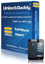 how to unlock sprint iphone 6 Archives UnlockDaddy Fast Cheap