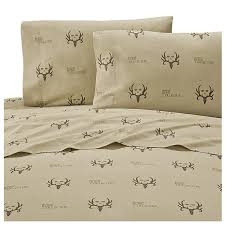 Ducks Unlimited Bedding by Bone Collector Texas Big Outdoors