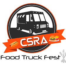 CSRA Food Truck Festival - Home | Facebook
