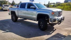 2014 CHEVY 1500 FABTECH 6 INCH LIFT KIT, AMERICAN EAGLE WHEELS, TOYO ... New Arb Modular Bull Bar 2015 Chevrolet Silverado 23500hd Lund Intertional Products Bull Bar Westin Ultimate Suburban Toppers Ali Arc Industries General Motors 84100464 Front Bumper Nudge 62018 Lund 471214 Lvadosierra With Led Light And Australian Bars 470214 Chevy 2500hd 3 Black 12018 Aries B354013 With Free Shipping On Push