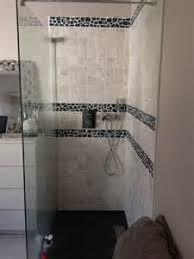prix pose faience salle de bain 5 r233chauffez le sol avec un