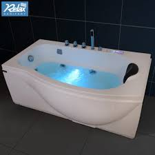 Portable Bathtub For Adults Australia by Bath Tub Bath Tub Suppliers And Manufacturers At Alibaba Com