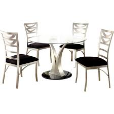 5 Piece Oval Dining Room Sets by Furniture 5 Piece Dining Set Under 200 Langford Iii 5 Piece