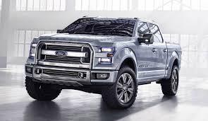 100 Ford Trucks 2014 Cars And Best Joko Cars