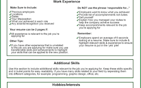 Singulart Should Your Resume Look Like Templates To Include On ... This Resume Here Is As Traditional It Gets Notice The Name Centered Single Biggest Mistake You Can Make On Your Cupcakes Rules Best Font Size For Of Fonts And Proper Picture In Kinalico How To Present Your Resume Write A Summary Pagraph By Acadsoc Issuu What Should Look Like In 2018 Jobs Canada Fair I Post My On Indeed Grad Katela Long Be Professional For Rumes Sample Give Me A Job Cover Letter Copy And Paste 16 Template