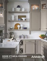 Aristokraft Kitchen Cabinet Sizes by Kitchen Products Superior Builders