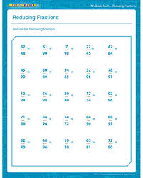 Algebra Tiles Worksheet 6th Grade by 100 Algebra Tiles Worksheets 7th Grade Algebra 9th Grade
