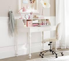 Ikea Secretary Desk With Hutch by Desk Pottery Barn Secretary Desk In Lovely Pottery Barn Inspired