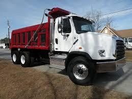 100 Expeditor Truck Middle Georgia Freightliner Isuzu GA S Inc