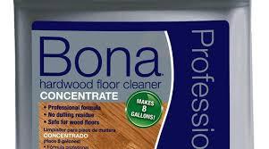 bona professional hardwood floor cleaner reviews carpet vidalondon
