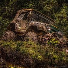 Camo Jeep....ready For The Hunt ... What Is Your Style Of Camo Camo Pinterest Truck My Muddy Girl Jeep My Jeep Girl Wwwonshinecamocom Vinyl Cars Nothing Like Browning Pink Vehicle Accsories To Outfit The Truck Northwest Seat Covers Interior Instainteriorsus Awesome Great Toyota Prius C 22018 Dash Board Cover Mat Trucks Are Awesome Trucks And Amazoncom Durafit Dg10092012 Dodge Ram 1500 Mossy Oak Best Resource Altree Car Accsories Google Search Country Bone Ford Expedition Crafts Ford