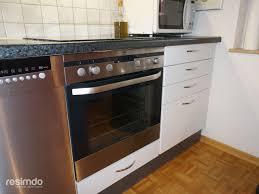 küche bekleben weiß hochglanz ideen resimdo küche