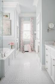 18 best bathroom flooring ideas and designs for 2021