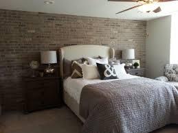 papier peint pour chambre coucher adulte papier peint chambre a coucher parents affordable idees papier