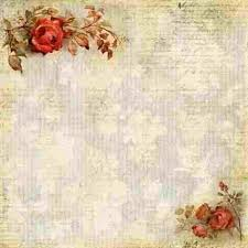 Designs To Print By Nancy K Compton On Printables Scrapbooking Rhcom Free Printable Vintage Scrapbook