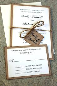 Wedding Invitations On A Budget Full Size Of Amazon With Rustic Invitation Blank
