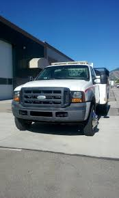 2007 Ford F-450 Heavy Duty Brush Truck | Used Truck Details New Aftermarket Used Headlights For Most Medium Heavy Duty Trucks Cat Ct660 Dump Truck Heavyhauling Trucks River City Parts Heavy Duty Used Diesel Engines Paclease Offer Advantages To Buyers 2016 Chevrolet Silverado 2500hd Ltz Crew Cab Long Box Designs Sale Fileford F Dutyjpg Wikimedia Commons Used 2003 Mack Rd688s Heavy Duty Truck For Sale In Ga 1734 Wiebe Inc Trucking Industrys Tale Of Woe Too Many Big Rigs Wsj