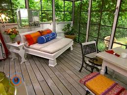 Screened Porch Decorating Ideas Pictures by Small Screened Porch Furniture Pictures Best Screened In Porch