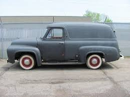 55 Ford Trucks Ford Parts | 53 Ford Panel Truck Http://www.ford ... 1953 Ford F100 For Sale Id 19775 Hot Rod Network 53 Interior Carburetor Gallery Pickup For Classiccarscom Cc992435 19812 Cc984257 Truck Cc1020840 Kindig It By Streetroddingcom