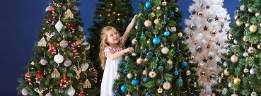 Christmas Tree Kmart Perth by Kmart Australia Home Facebook