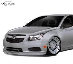 Chevy Cruze Floor Mats 2014 by Chevrolet Cruze Front Bumpers 2014 Up Chevy Cruze Vortex