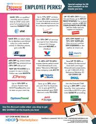 Wash World Coupons: Dillards Birthday Coupon 14 Ruby Tuesday Coupons Promo Coupon Codes Updates Southwest Airline Coupon Codes 2018 Distribution Jobs Uber Code Existing Users 2019 Good Buy Romantic Gift For Her Niagara Falls Souvenir C 1906 Ruby Red Flash Glass Shot Gagement Ring Holder Feast Your Eyes On This Weeks Brandnew Savvy Spending Tuesdays B1g1 Free Burger Tuesdaycom Coupons Brand Sale Food Network 15 Khaugideals Hyderabad Code Tuesday Morning Target Desk