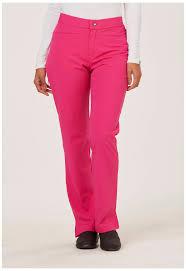 Ciel Blue Scrub Pants Walmart by Shop Cherokee4less Workwear Revolusion Dickies Free Shipping