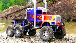 RC ADVENTURES - OPTiMUS OVERKiLL - ROCK WATER RECON - 6x6x6 Semi Truck Julien Debono Tom Clancys Ghost Recon Wildlands Landmarks Jesse Trujillos Truck Next Door Los Lunas Nm Diesel Tech Magazine Kyle_f_reed With Smoked Gorecon Tails Recon Accsories Naval Infantry Image Thanatos Five Zero Mod For Special Ops Free Update Comes Next Week 264298bk Gmc Sierra 1617 123500 Only Fits Single Wheel Body Style Trucks Factory Oem Led Tail Lights Oled Tail Lights Smoked Jgsdf Type73 Light Land Rover Wmik W Milan Atgm 264369bk Dodge 0914 Ram 1500 1014 23500 Replaces Halogen Lens 082010 F250 F350 Projector Headlights Black Ccfl Pradia Facebook Promotruck 34 Singleplayer Gameplay German F150 Cab And Trailer Tow Mirrors Bfm Cars