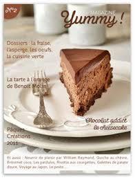 livre de recettes de cuisine gratuite 32 best livres de cuisine à télécharger images on