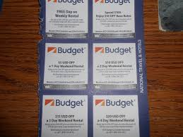 BUDGET COUPONS - $5.00 | PicClick 18557892734 Rental Truck With Liftgate For Moving Ga Karen Holmes Companies Comparison U Haul Truck Coupons Discounts Jamba Juice Coupon 2018 Enterprise Cargo Van And Pickup Budget 930 Us Highway 1 Vero Beach Fl 32960 Ypcom Aarp Budget Code Car Coupons 20 Off Penske 526 Wicker St Sanford Nc 27330 Cheapest Unlimited Miles Gallery Of Rent A Wikipedia Pickup Rental Best Deals On Photo Canvas