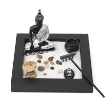 Zen Home Decor Items