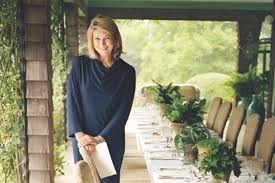 Martha Stewart s Home Is Your Hangout If You Win This Charity